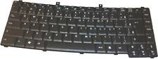 NEW Acer TravelMate 2200 & 2400 UK Keyboard PK13MW800E0 NSK-AEA1B