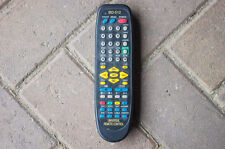 BD-512 Universal Remote Control / Controller