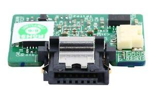*LATEST REVISION* Supermicro SSD-DM016-SMCMVN1 16GB SATA DOM