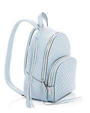 Rebecca Minkoff Backpack Perforated Stars NEW $325