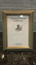 "Lawrence Frames 5"" x 7 ""Carriage House Collection"