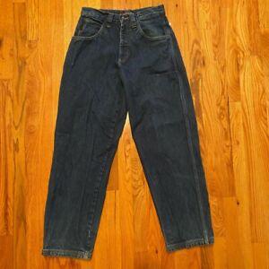 FUBU Apparel Company W32xL34 Men's Carpenter Jeans
