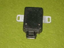 DATSUN 280ZX TPS THROTTLE POSITION SENSOR 1979-1983