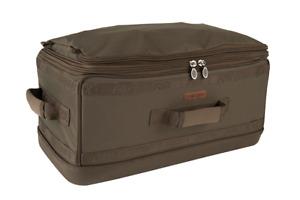 Fox Explorer Rucksack / Barrow Bag Medium oder Large Karpfenangeln Tackle Tasche