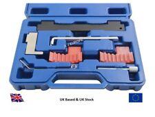 GM OPEL VAUXHALL ALFA FIAT 1.6 1.8 16v ENGINE TIMING LOCKING TOOL KIT 2003- 2013