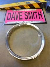 GM OEM Wheel Trim ring 15050785