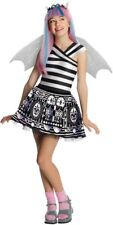 Rochelle Goyle CHILD Costume Size L Large 12-14 NEW Monster High