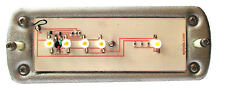 Classic Mini Clubman  LED Front Indicators (pair) Lucas L811 also fits Lotus