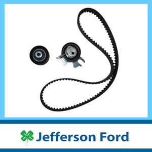 Genuine Ford Camshaft Drive Timing Belt Kit For Focus Kuga & Mondeo
