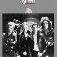 "Queen - The Game (NEW 12"" VINYL LP)"