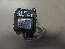 Stellmotor Heizung Klima 0132801115 8D1820511E Audi A4 (B5) Diesel Bj.94-01