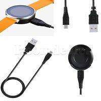 Charging Cable Cradle and USB Data Charger for Huawei Fit Huawei Honor S1 Watch