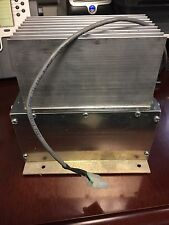 THERMO FISHER SCIENTIFIC. Cooler ASSY 9389. For 42C. New