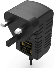 iFi iPower Low Noise 5V DC Power Supply