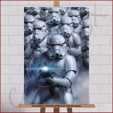 Canvas Large (up to 60in.) Fantasy Art Prints