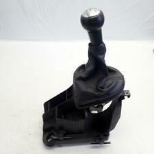 Gear Selector And Cables 9672042980 (Ref.1146) Peugeot 308 mk1 1.6 Hdi