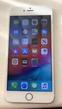 Apple iPhone 6s Plus - 16GB - Rose Gold (Unlocked) A1687