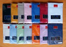 Gabel Tintunita & Co Set asciugamani 100 cotone Ciclamino (n0w)