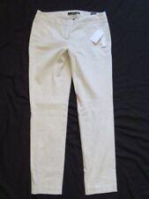 beige Pantalone donna BLAUER  ICON CHINO 15WBLDP01624-003941 Col
