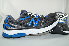 New Balance  563 V2 Gr: 44,5 - 43,5  Running Laufschuhe  Jogging
