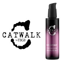 Blow Out Balm - Balsamo Lisciante e Illuminante - 90 ml - Catwalk by TIGI