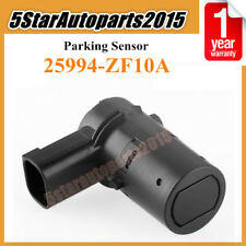 Parking Sensor 25994-ZF10A for Infiniti QX56 Nissan Armada 5.6 Maxima Quest 3.5