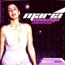 Maria Conchita Alonso - Soy [New CD] Bonus Tracks, Extended Play