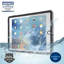 4smarts Rugged Case ActivePro STARK robust Hülle IP68 für Apple iPad Air 2