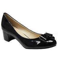 Unbranded Women's Block Heels