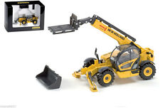 New Holland LM1745 Telehandler 1:50 Die-Cast Ros 192.3