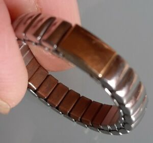 Energetix flexi Ring grösse 20