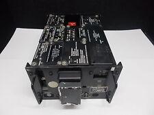 Receiver - Transmitter RT-556/APX - 46 H, Funkgerät, Siemens.