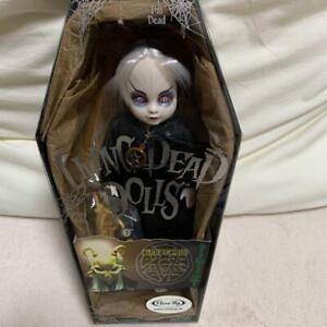 Mezco LDD Living Dead Dolls Walpurgis Limited to 5000 close-ups Germany