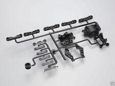 Kyosho RC-Modellbau Chassis-Platten, - Rahmen & -Sets