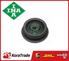 531012120 INA TIMING BELT TENSIONER PULLEY