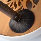 high quality pot brush tea accessories brush for maintaining tea pot ebony brush