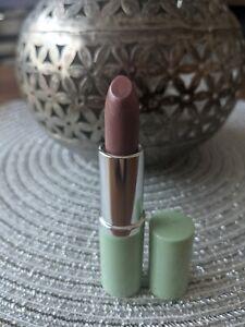 CLINIQUE Long Last Lipstick BAMBOO PINK. RARE HTF. BRAND NEW. FAST POST