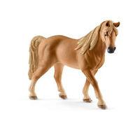 Schleich – Tennessee Walker Mare * Horse Toy Figure NEW model # 13833