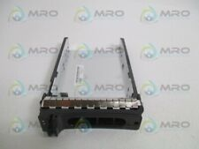 DELL CN-0D969D-42940 HARD DRIVE TRAY CADDY * USED *