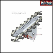 """Kadee No 810 Between The Track """"Electro Magne"""" Magnet, Uncoupler - O Scale"""
