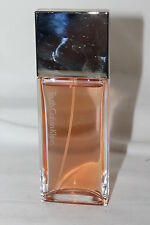 CALVIN KLEIN TRUTH EAU DE PARFUM EDP 1.7 FL OZ FULL NO BOX