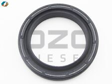 4890832-oz FRONT CRANKSHAFT OIL SEAL Fits Cummins ISB