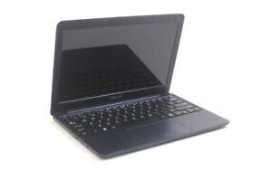 Asus X205T Intel Atom 1.33Ghz 2GB RAM 32GB SSD 11.6'' Win10 Laptop