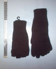 Unbranded Knit Gloves & Mittens for Women