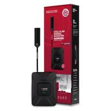weBoost Drive 4G-X OTR 470210 Cell Phone Signal Booster Trucker Kit Sealed BOX!