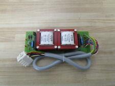 Polar 030937 Circuit Board 229765
