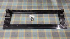 SONY TV STAND / KDL-50R450A