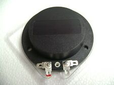 Replacement Diaphragm for Eminence, Yamaha, Carvin, Sunn, Drivers PSD2002-16 Ohm