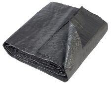 KAMPA Traspirante senza la tappeto sottoposto 2,5 m x 6 m