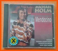 CD Michael Holm Mendocino